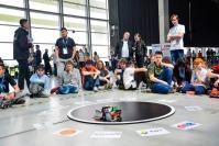 CWK - European Robot Challenge - 7782_dsc_4236.jpg