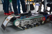 CWK - European Robot Challenge - 7782_dsc_4239.jpg