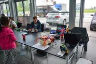 CWK - European Robot Challenge - 7782_dsc_4242.jpg