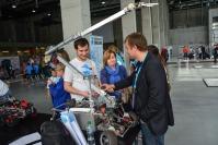 CWK - European Robot Challenge - 7782_dsc_4245.jpg