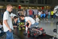 CWK - European Robot Challenge - 7782_dsc_4247.jpg
