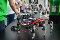 CWK - European Robot Challenge - 7782_dsc_4248.jpg