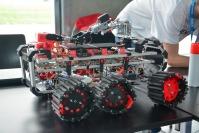 CWK - European Robot Challenge - 7782_dsc_4249.jpg