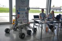 CWK - European Robot Challenge - 7782_dsc_4252.jpg
