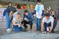 CWK - European Robot Challenge - 7782_dsc_4253.jpg