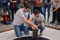 CWK - European Robot Challenge - 7782_dsc_4254.jpg