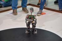 CWK - European Robot Challenge - 7782_dsc_4255.jpg