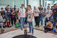 CWK - European Robot Challenge - 7782_dsc_4257.jpg