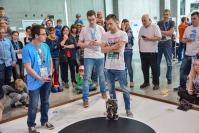 CWK - European Robot Challenge - 7782_dsc_4258.jpg