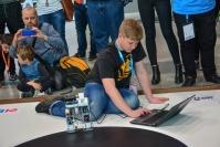 CWK - European Robot Challenge - 7782_dsc_4259.jpg
