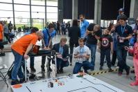 CWK - European Robot Challenge - 7782_dsc_4261.jpg