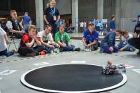 CWK - European Robot Challenge - 7782_dsc_4264.jpg