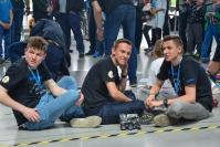 CWK - European Robot Challenge - 7782_dsc_4265.jpg