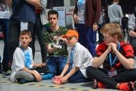 CWK - European Robot Challenge - 7782_dsc_4266.jpg