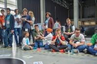 CWK - European Robot Challenge - 7782_dsc_4267.jpg