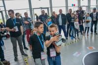 CWK - European Robot Challenge - 7782_dsc_4268.jpg