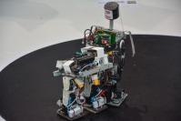 CWK - European Robot Challenge - 7782_dsc_4271.jpg