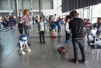 CWK - European Robot Challenge - 7782_dsc_4272.jpg