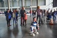 CWK - European Robot Challenge - 7782_dsc_4273.jpg