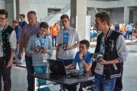 CWK - European Robot Challenge - 7782_dsc_4274.jpg