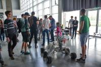 CWK - European Robot Challenge - 7782_dsc_4276.jpg
