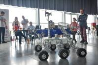 CWK - European Robot Challenge - 7782_dsc_4281.jpg