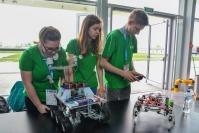 CWK - European Robot Challenge - 7782_dsc_4283.jpg