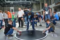 CWK - European Robot Challenge - 7782_dsc_4285.jpg