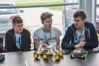 CWK - European Robot Challenge - 7782_dsc_4288.jpg
