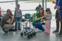 CWK - European Robot Challenge - 7782_dsc_4295.jpg