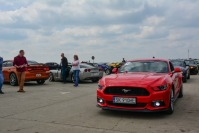 Silesia Ring - American Muscle Car Track Day - 7784_dsc_4300.jpg