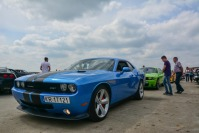 Silesia Ring - American Muscle Car Track Day - 7784_dsc_4303.jpg