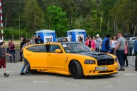 Silesia Ring - American Muscle Car Track Day - 7784_dsc_4312.jpg