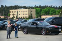Silesia Ring - American Muscle Car Track Day - 7784_dsc_4314.jpg