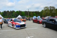 Silesia Ring - American Muscle Car Track Day - 7784_dsc_4318.jpg
