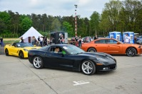 Silesia Ring - American Muscle Car Track Day - 7784_dsc_4319.jpg