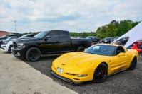 Silesia Ring - American Muscle Car Track Day - 7784_dsc_4324.jpg