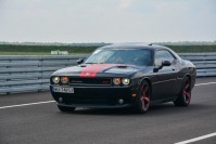 Silesia Ring - American Muscle Car Track Day - 7784_dsc_4329.jpg
