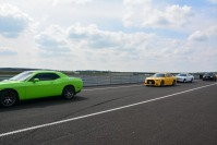 Silesia Ring - American Muscle Car Track Day - 7784_dsc_4336.jpg