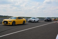 Silesia Ring - American Muscle Car Track Day - 7784_dsc_4337.jpg