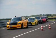 Silesia Ring - American Muscle Car Track Day - 7784_dsc_4341.jpg