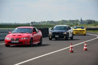 Silesia Ring - American Muscle Car Track Day - 7784_dsc_4342.jpg
