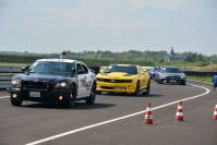 Silesia Ring - American Muscle Car Track Day - 7784_dsc_4343.jpg