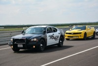 Silesia Ring - American Muscle Car Track Day - 7784_dsc_4344.jpg