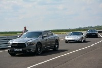 Silesia Ring - American Muscle Car Track Day - 7784_dsc_4353.jpg