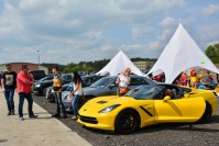Silesia Ring - American Muscle Car Track Day - 7784_dsc_4358.jpg