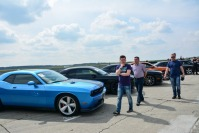 Silesia Ring - American Muscle Car Track Day - 7784_dsc_4363.jpg