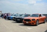 Silesia Ring - American Muscle Car Track Day - 7784_dsc_4365.jpg