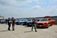 Silesia Ring - American Muscle Car Track Day - 7784_dsc_4370.jpg