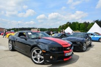 Silesia Ring - American Muscle Car Track Day - 7784_dsc_4372.jpg